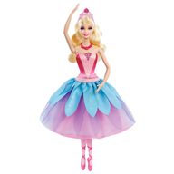 discount wholesale babrie fairy tale