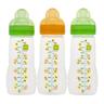 image of liquidation wholesale baby bottles