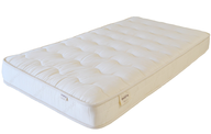 wholesale closeout baby crib mattress