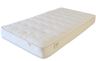 image of liquidation wholesale baby crib mattress