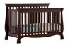 wholesale discount baby cribs