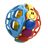 image of liquidation wholesale baby einstein bendy ball
