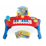 image of liquidation wholesale baby music center toy