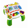 image of wholesale closeout baby musical table