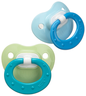 image of liquidation wholesale baby nuk pacifiers