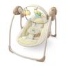 image of liquidation wholesale baby swing