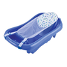 image of wholesale closeout baby tub