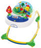 image of wholesale baby walker