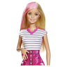 image of liquidation wholesale barbie doll