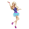 image of wholesale closeout barbie fashionistas stars