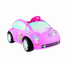 image of wholesale closeout barbie power wheel