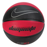 image of wholesale basketballs