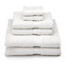 image of wholesale closeout bath towels