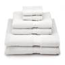 image of wholesale closeout bath towels