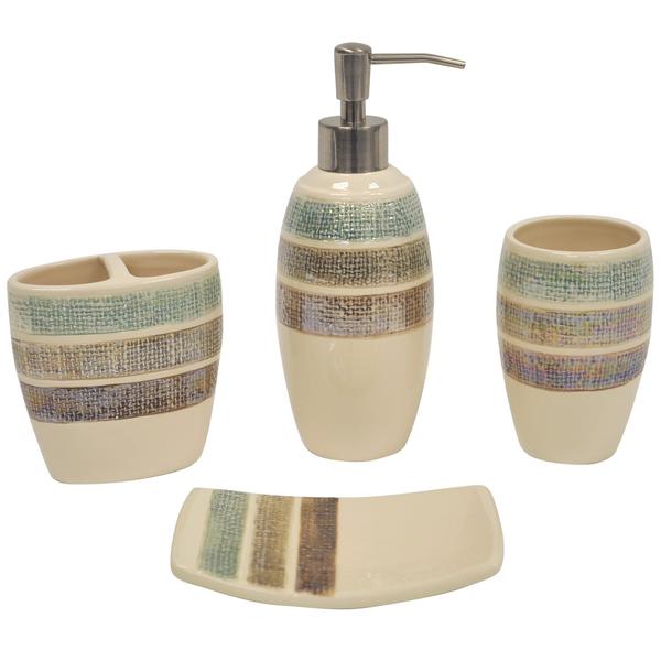 image of liquidation wholesale bathroom accessories bbb
