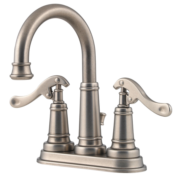 image of wholesale closeout bathroom faucets