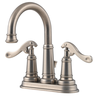 image of liquidation wholesale bathroom faucets