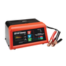 wholesale battery charger