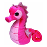 image of wholesale beanie baby seahorse