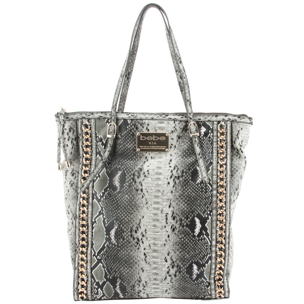 image of liquidation wholesale bebe handbag