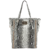 image of wholesale closeout bebe handbag
