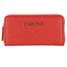 image of liquidation wholesale bebe red wallet