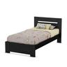 image of wholesale bedroom set amazon