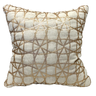 image of wholesale closeout bedroom throw pillow