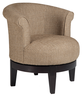 image of liquidation wholesale beige chair