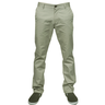 image of wholesale beige mens pants