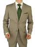 image of liquidation wholesale beige mens suits