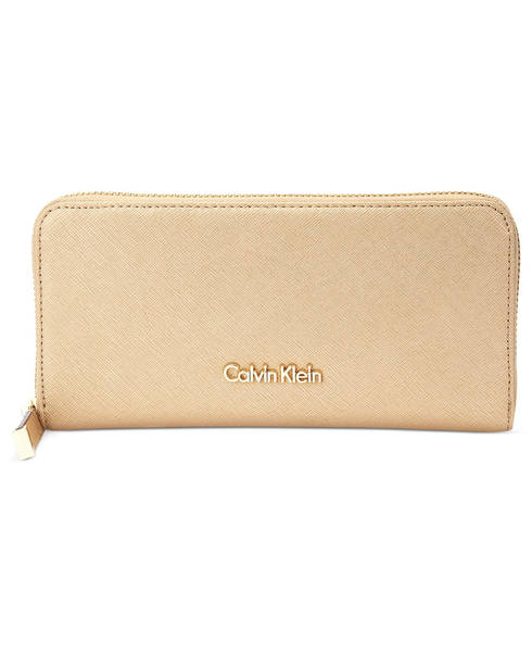 image of liquidation wholesale beige wallet