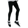 wholesale bershka mens super skinny jeans