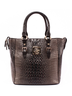 image of liquidation wholesale beverly hills polo handbag