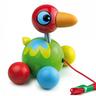 wholesale liquidation bird of paradise toy