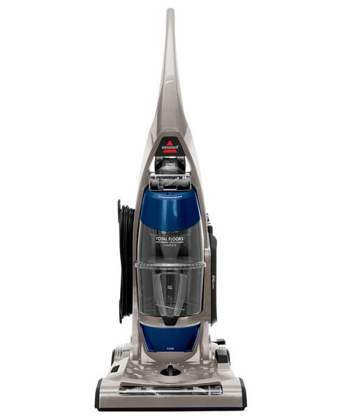 image of wholesale closeout bissel vacuum