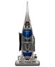 image of wholesale bissel vacuum