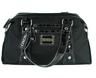image of liquidation wholesale black bag