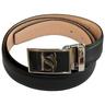 image of wholesale closeout black belt