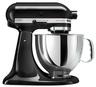 image of wholesale black kitchen air mixer