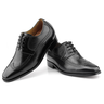 image of wholesale black mens dress shoes