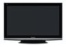 image of wholesale closeout black panasonic tv