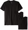 wholesale black tshirt
