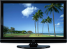 wholesale liquidation black tv