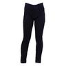 image of liquidation wholesale black zara pants