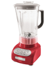 image of liquidation wholesale blender