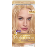 image of wholesale closeout blond lorael hair dye