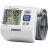 wholesale liquidation blood pressure monitor