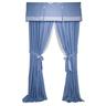 wholesale liquidation blue blinds