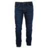 image of liquidation wholesale blue mens jeans